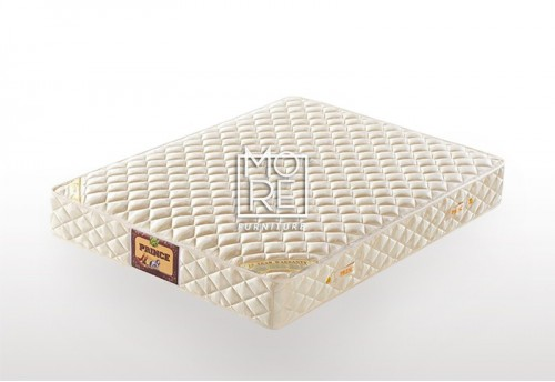 Prince SH3000 Luxurious Super Firm Mattress