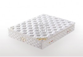 Prince SH4000 Medium to Soft Mattress