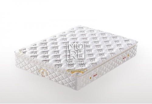 Prince SH4000 Medium to Soft Mattress