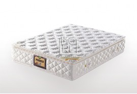 Prince SH4800 Medium to Soft Mattress