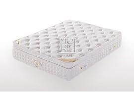 Prince SH5000 Latex Top Soft to Medium Mattress