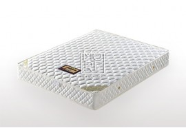 Prince SH800 Extra Super Firm Mattress