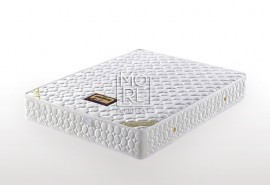 Prince SH880 Dual Extra Super Firm Mattress