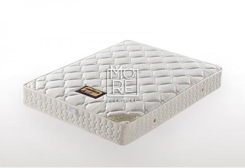 Prince SH888 Medium Comfortable Soft Mattress