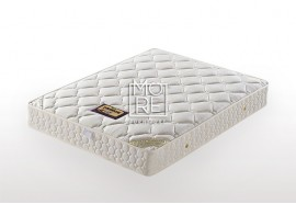 Prince SH888 Medium Comfortable Soft Mattress
