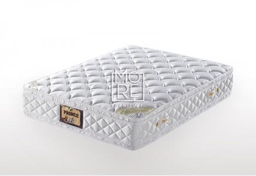 Prince SH1680 General Soft Mattress