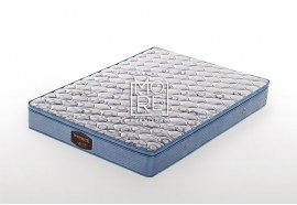 Prince SH1780 Medium Soft Mattress