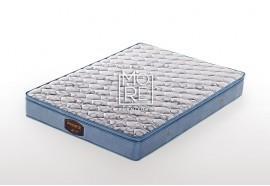 Prince SH1780 Medium Soft Mattress