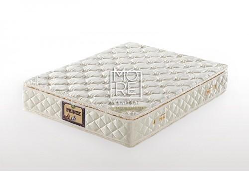 Prince SH1800 Medium Mattress