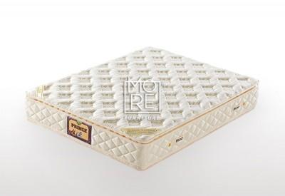 Double Mattresses Prince Sh2800 Firm Double Side Pillow Top Mattress