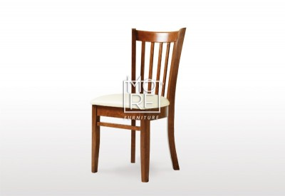 Lismore Timber Dining Chair