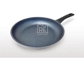 Kitchen Art Arte IH Induction Grey Fry Pan or Wok