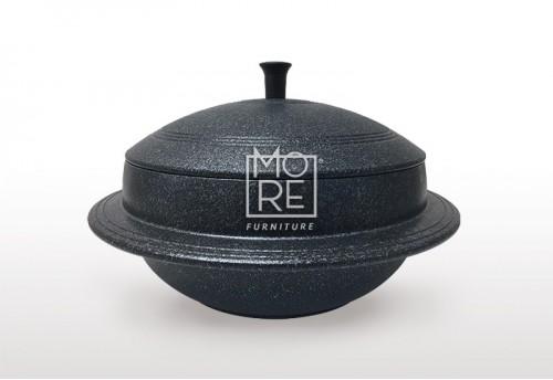 Kitchen Art Gama Pot