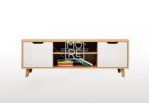 DB Modern Stylish  TV Unit