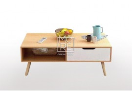 DB Modern Stylish  Coffee Table
