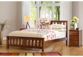 Carrington NZ Pine Bed