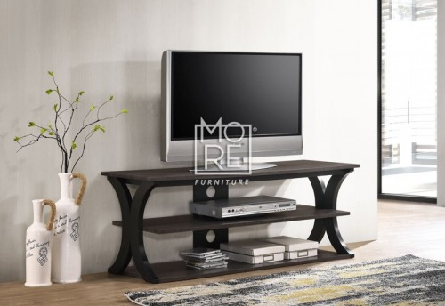 DB Scandinavian MDF 1.2m TV Unit
