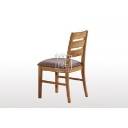 Tapas Timber Dining Chair