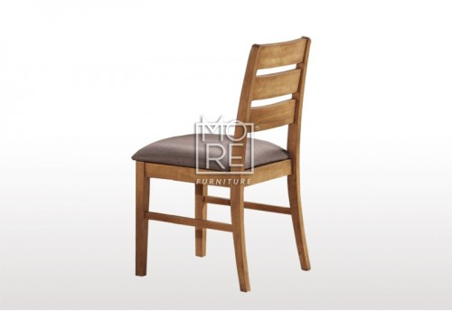 Tapas Timber Dining Chair