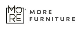 More Furniture Pty Ltd (ABN 83 627 239 098)