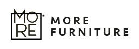 More Furniture Pty Ltd